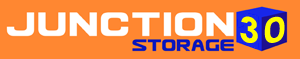 Junction 30 Storage